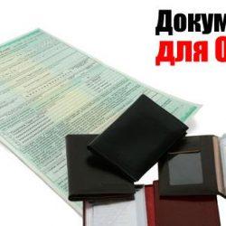 dokumenti-dlya-osago