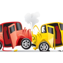 car-crash-illo-1